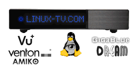 Linux-TV.com