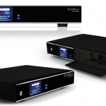 GIGABLUE HD 800 Quad Review