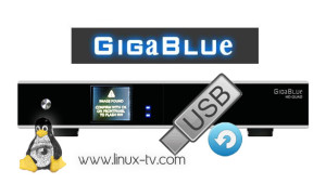 Gigablue_usbupdate