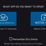 WeTek Play cloud or dvb