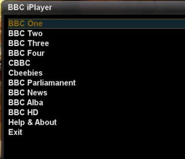 bbci player enigma2