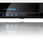 coolstream_tank_front