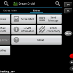 dreamdroid