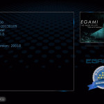egami_about