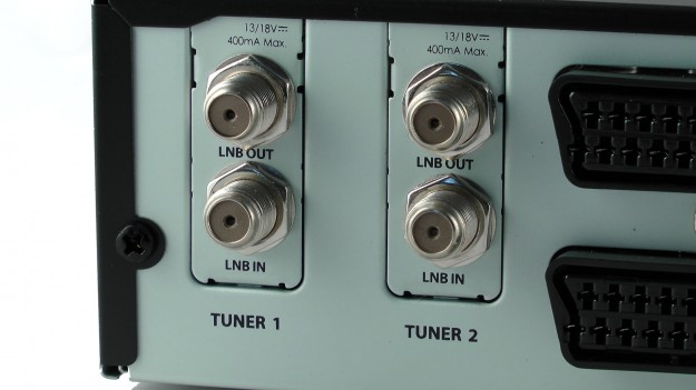 skytec_blackbox_back_tuners