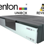 Unibox HD2 Review
