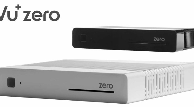 vu zero review