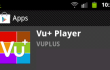 vu_player_app