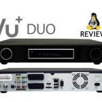 vuplus_duo_review