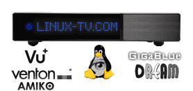 Linux-TV.com