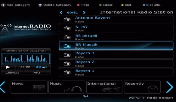 2799__585xfloat=center_skytec_internetradio