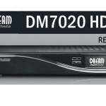 DM7020 HD review