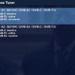 Dreambox-Triple-tuner-screenshot