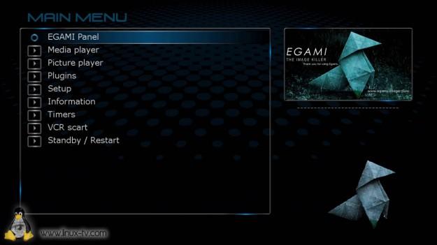 Egami_mainmenu