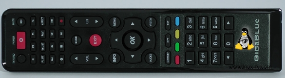 GBQuad_remote
