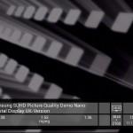 Solo 4K UHD media playback