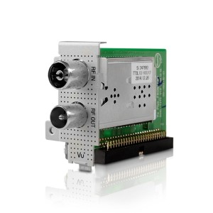 VU-Plus_DVB-C_T2_Dual_Twin_Tuner_1