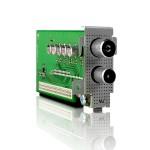 VU-Plus_DVB-C_T2_Dual_Twin_Tuner_2