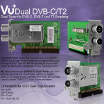 VU-Plus_DVB-C_T2_Dual_Twin_Tuner_all