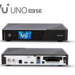 VU-Uno-4k-SE