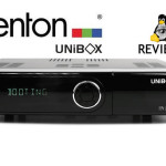 Venton Unibox hd1 review