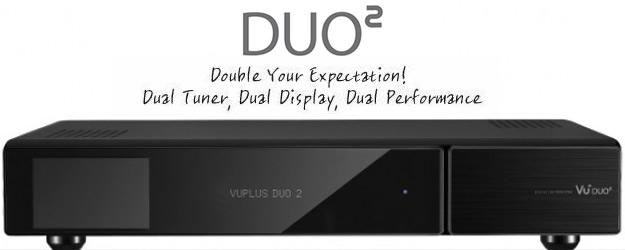 duo2top1