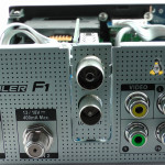formuler_f1_rear_tuners_mounted
