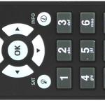 ios_100_box_remote