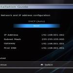 skytec_setup_network