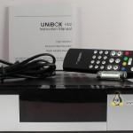 unibox_hd2_contents