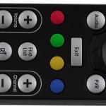 unibox_venton_remote