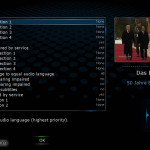 uniboxhd2_egami_audio