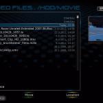 uniboxhd2_mediaplayback