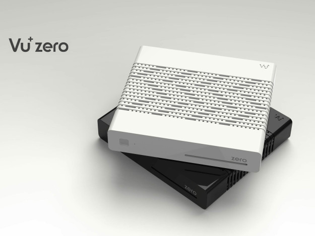 vu +zero review