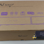 vu_solo2_boxfront