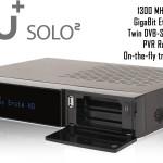 vu_solo2_tech