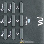 vuduo2_remote_batteryinfo