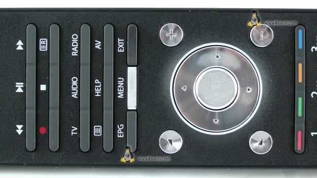 vuduo2_remote_navigation