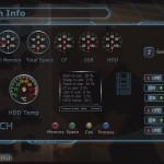 vusolo2_bh_systeminfo